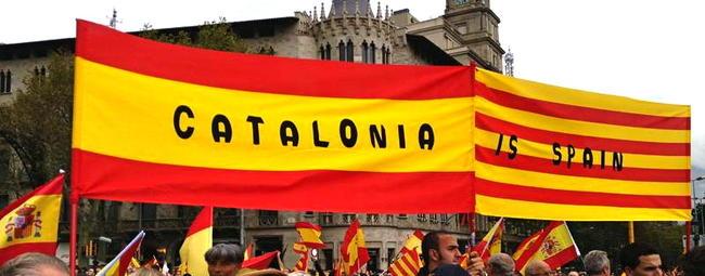 cataluna-espana