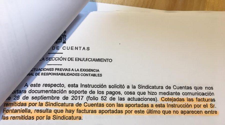 sindicatura ayuntamiento 2