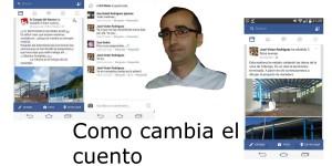 matadero_FB_JV