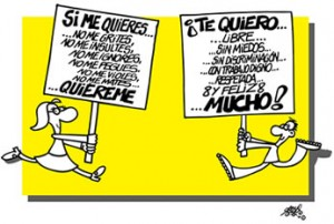 campana_forges1
