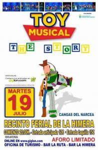 cartel-toy-story